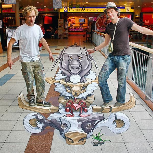 3d-streetpainting-remko-van-schaik-3d-street-art-streetpaint-festival-rijssen-2012-3.jpg