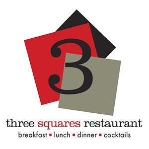 3Squares.jpg