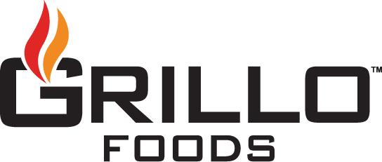 G-GrilloFoods-72.jpg