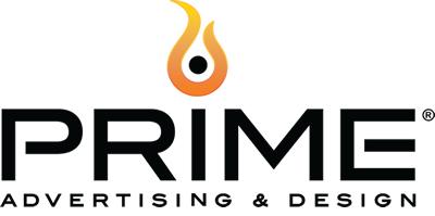 prime_footer_logo.jpg