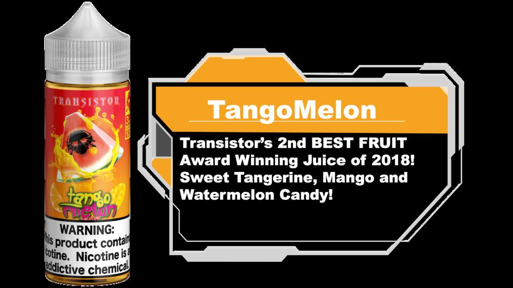L-TangoMelon-01.png