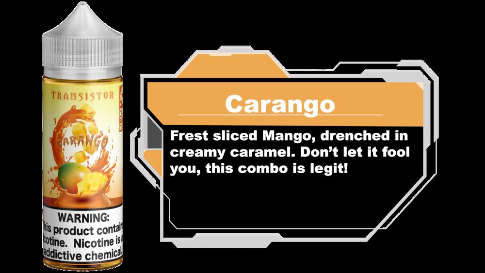 L-Carango-01.png