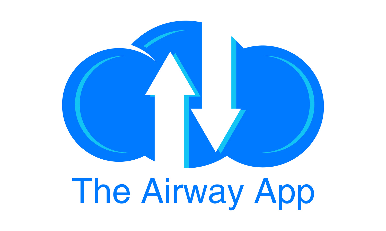 The Airway App