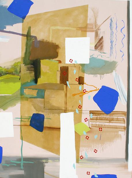 cube landscape.JPG
