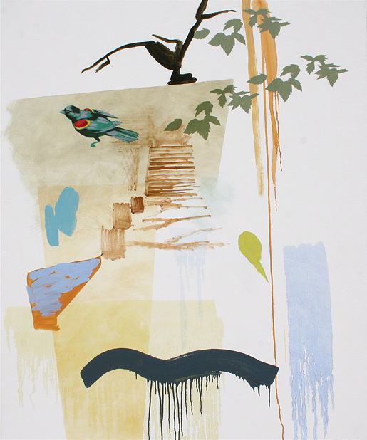 bird landscape.JPG