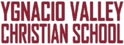Ygnacio Valley Christian School