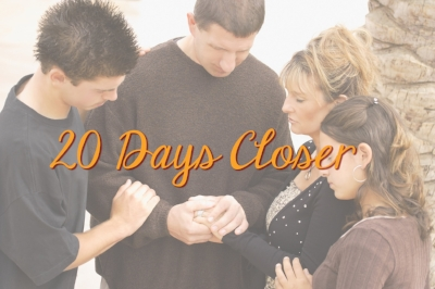 20_Days_Closer_Campaign_Image.jpg