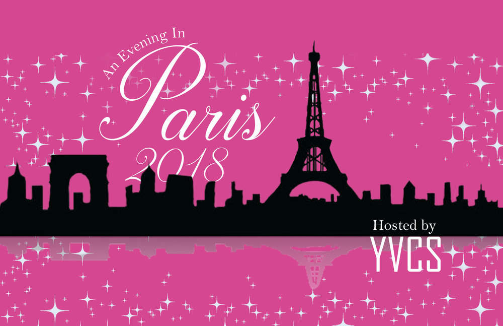 Silver-Stars_An Evening In Paris LOGO.jpg