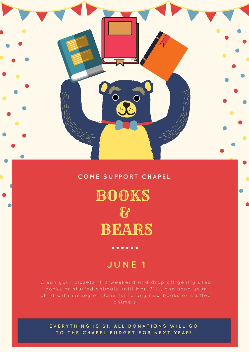 Books-and-bears-FLYER.jpg