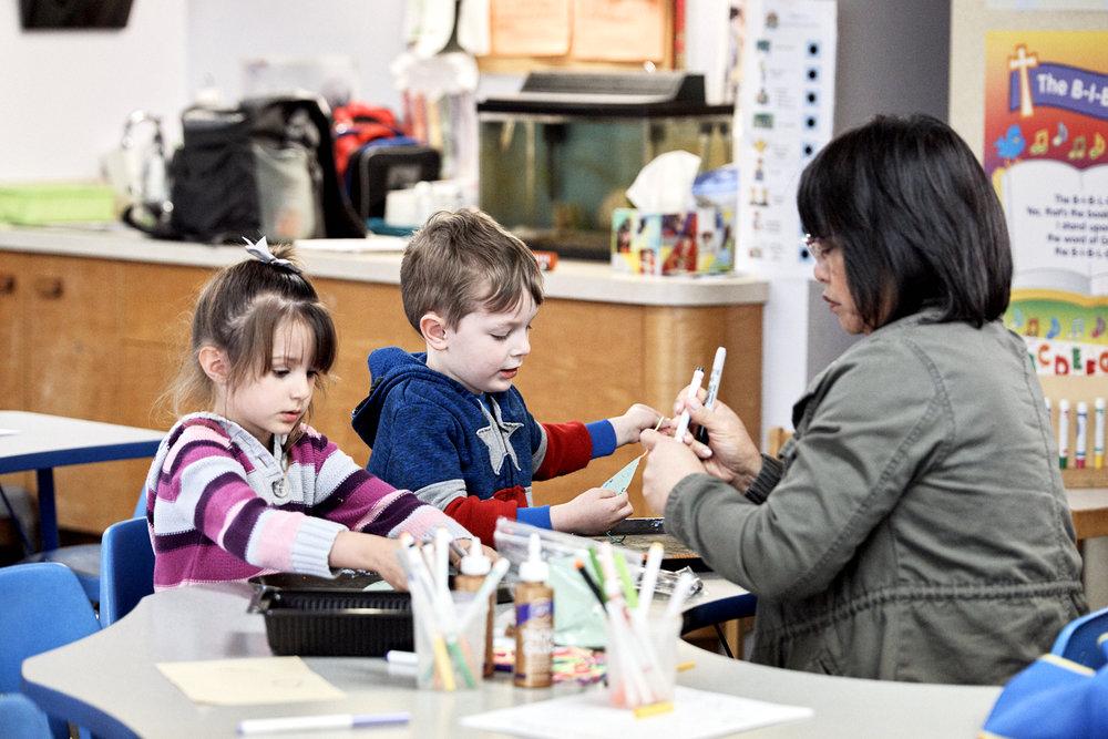 YVCS_preschool_0007 .jpg