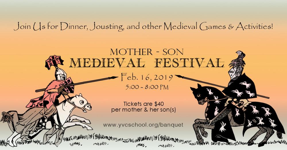 Medieval-Banquet-FB-WEB.jpg