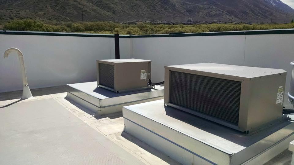 Rooftop Condensing Units.jpg