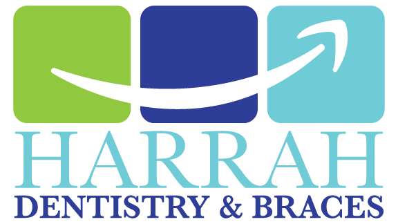 Harrah Dentistry & Braces