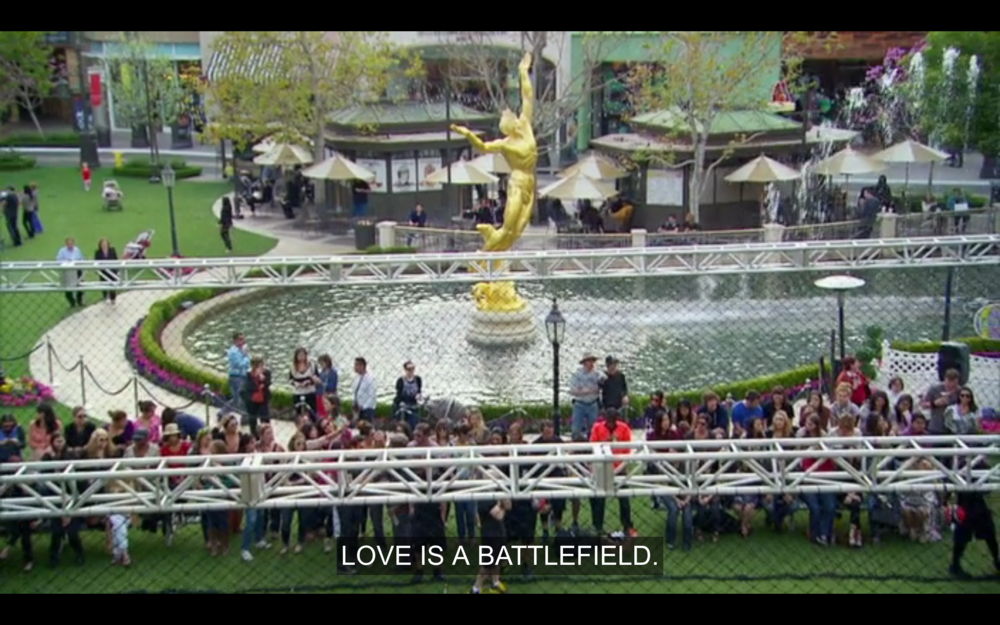 Love is a battlefield.png