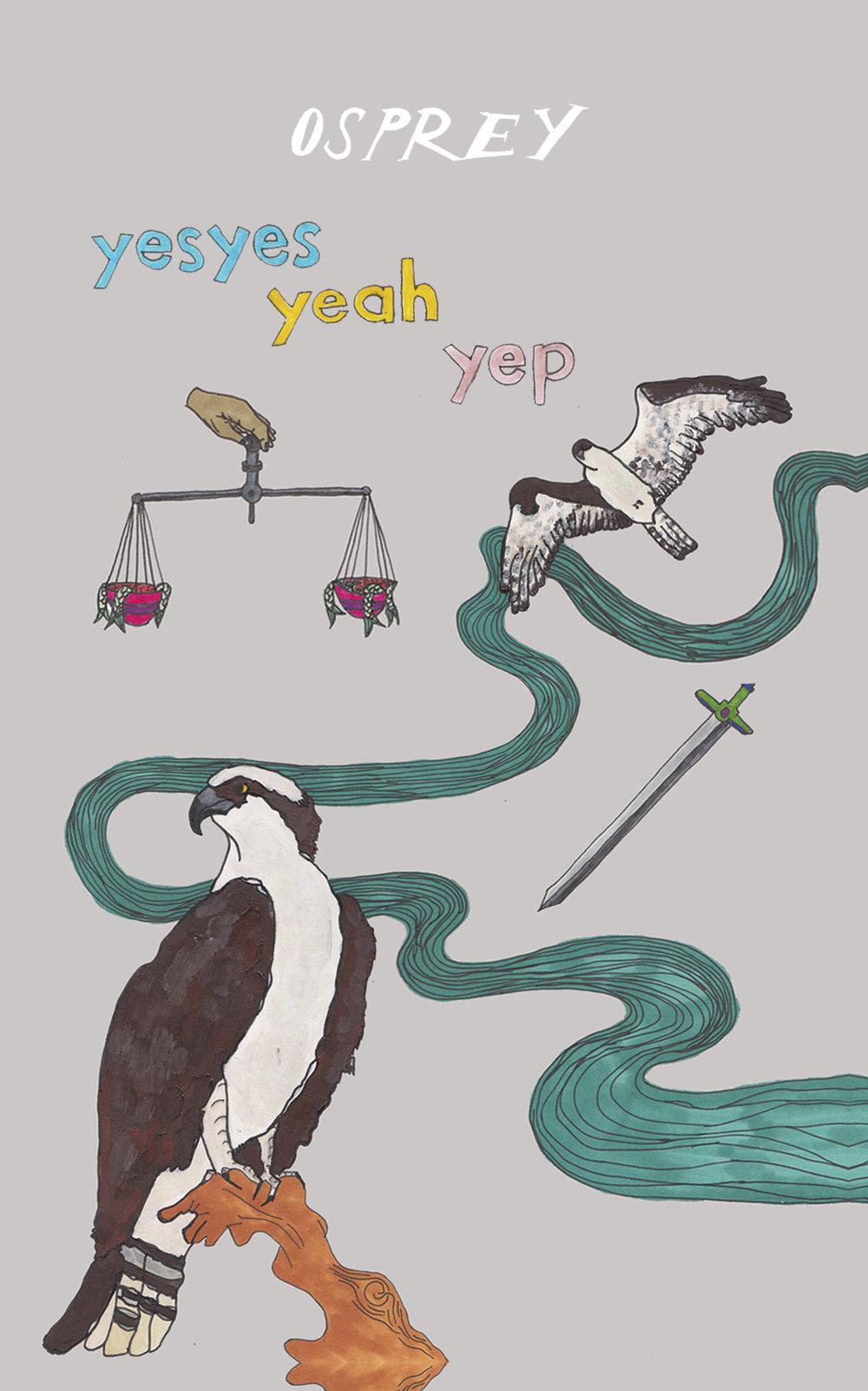 11 osprey justice.jpg