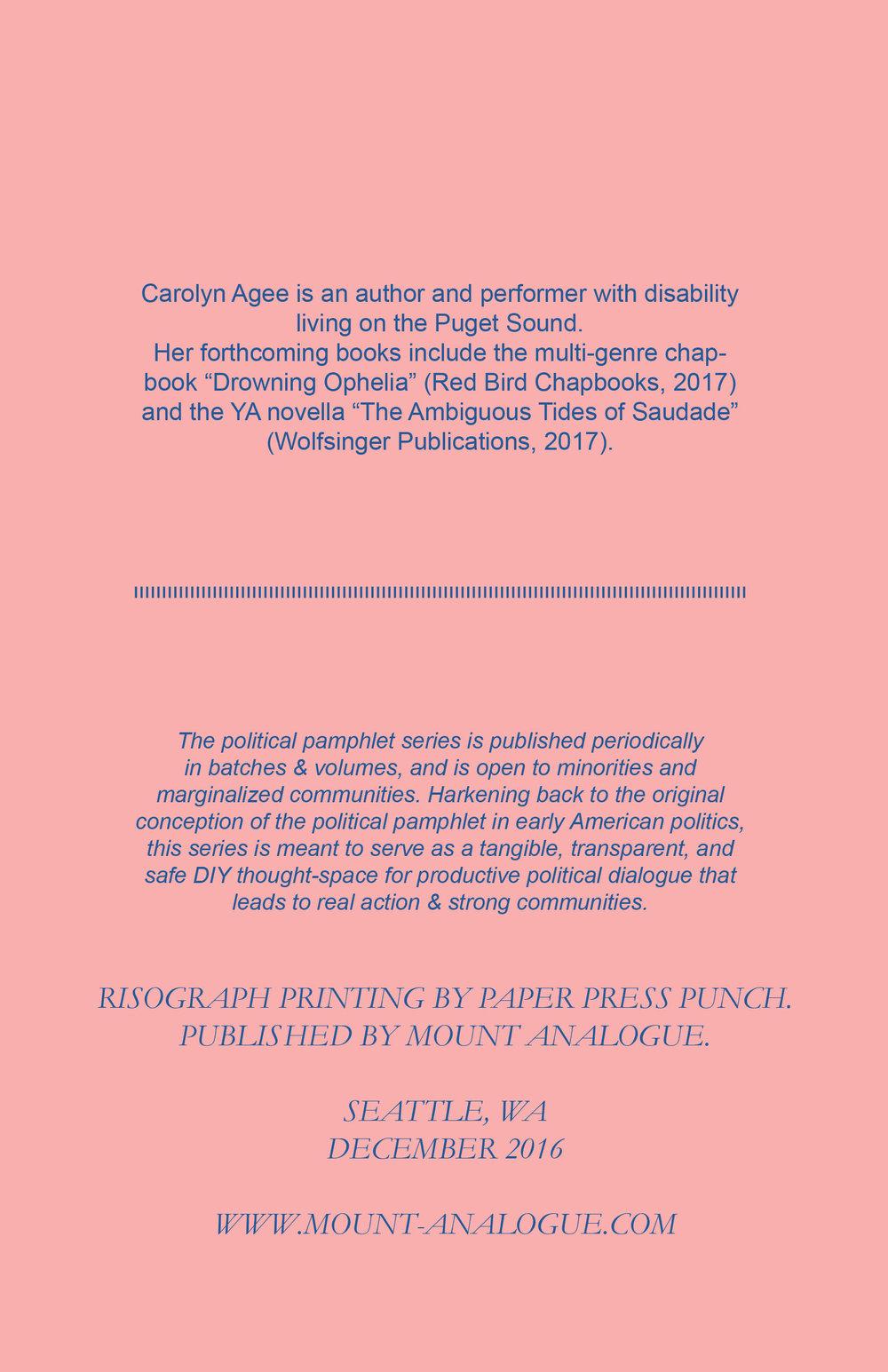 AGEE WEB.pdf-7.jpg