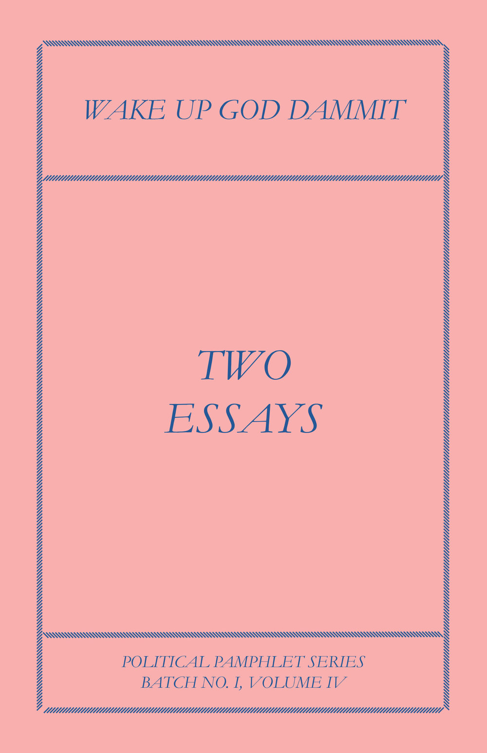 PP DAMMIT WEB.pdf-1.jpg