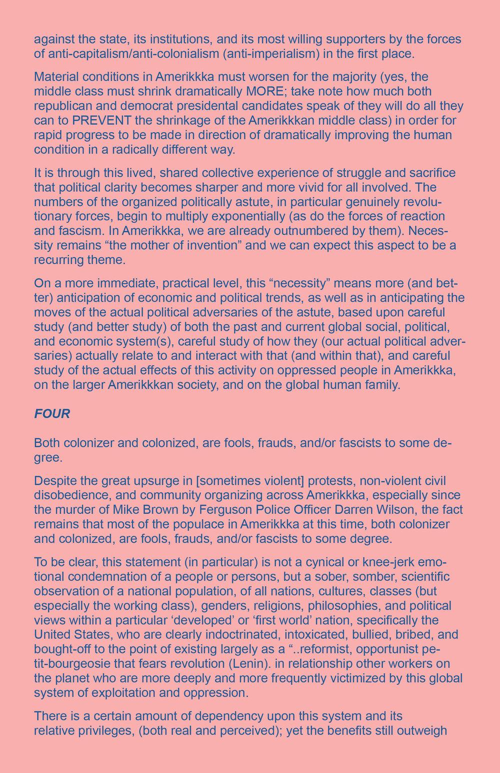 PP DAMMIT WEB.pdf-4.jpg