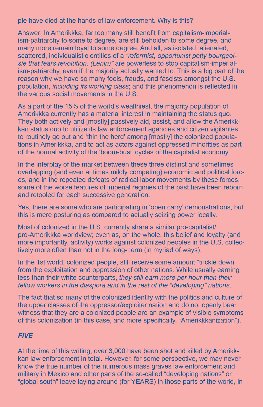 PP DAMMIT WEB.pdf-10.jpg
