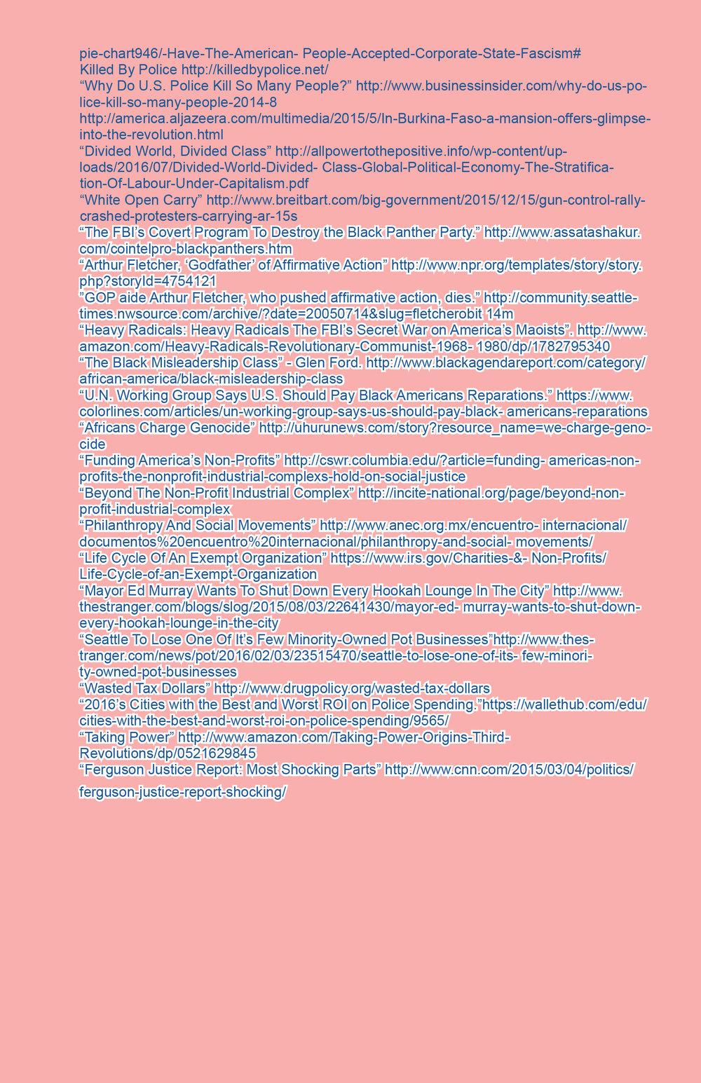 PP DAMMIT WEB.pdf-13.jpg
