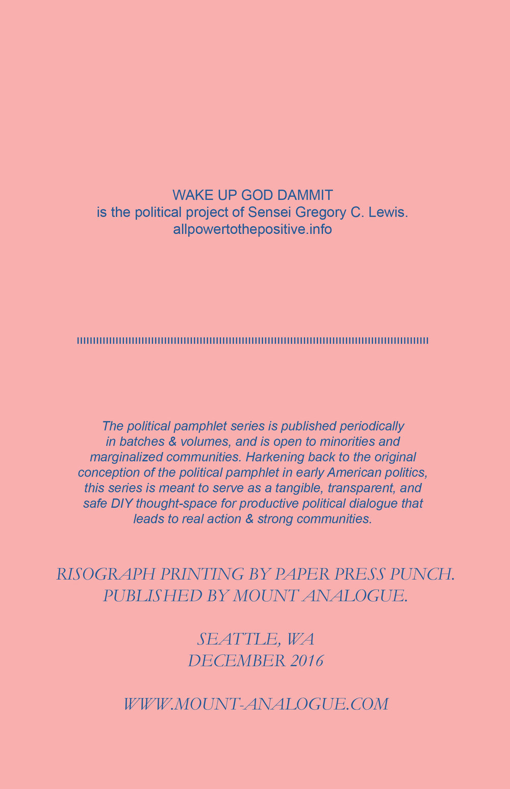 PP DAMMIT WEB.pdf-15.jpg
