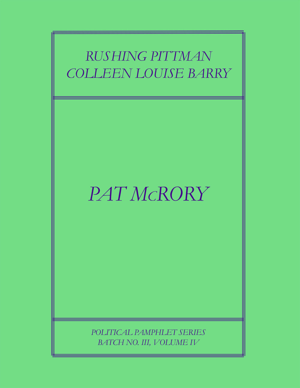 1 PITTMAN BARRY III V WEB.pdf-1.jpg
