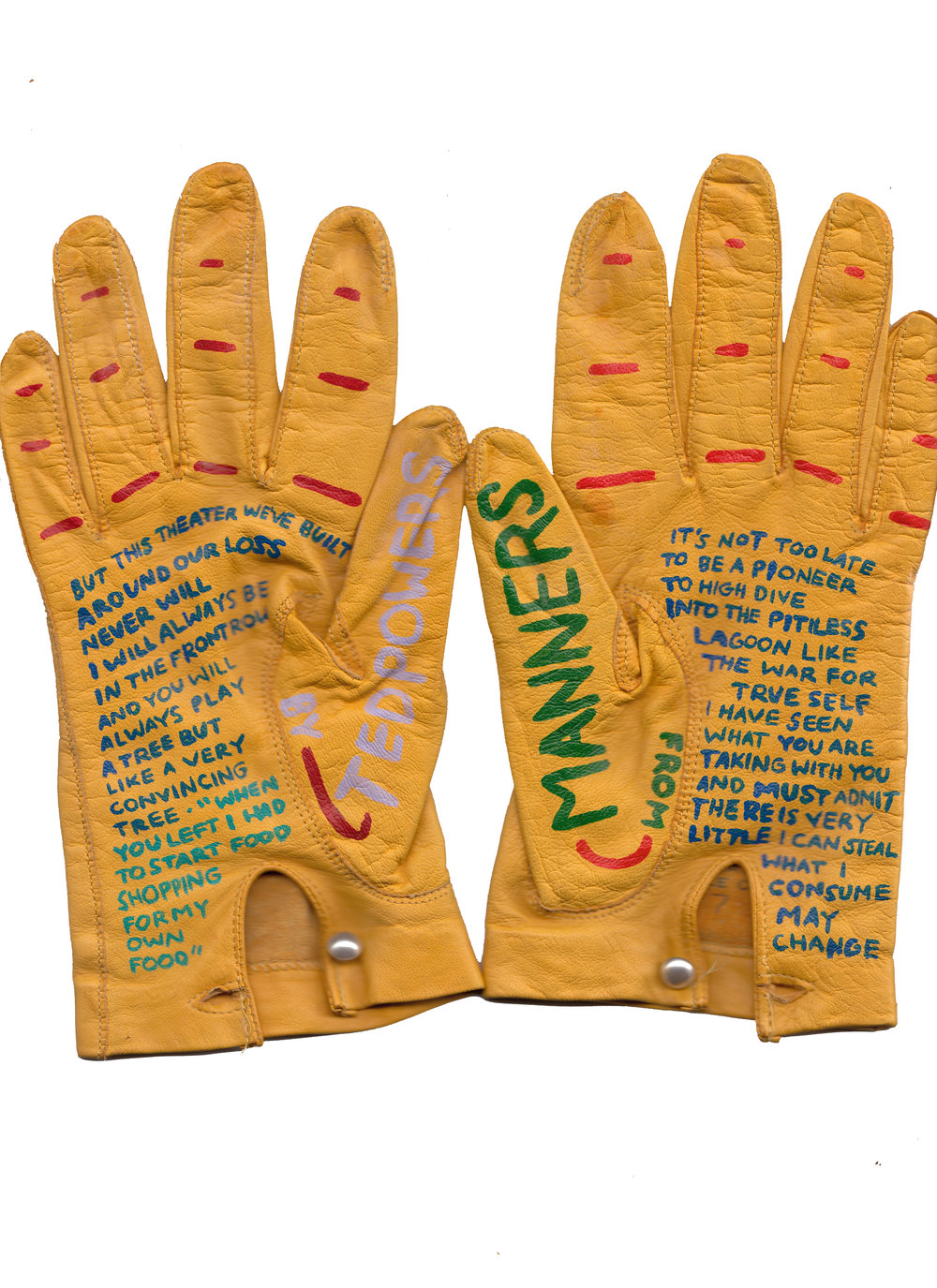 FOOD GLOVES.jpg