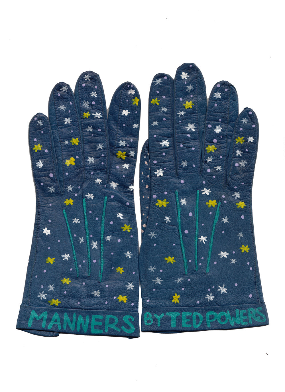 CONSTELLATION GLOVES BACK.jpg