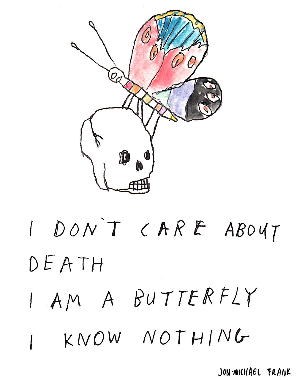 butterflydeath.jpg