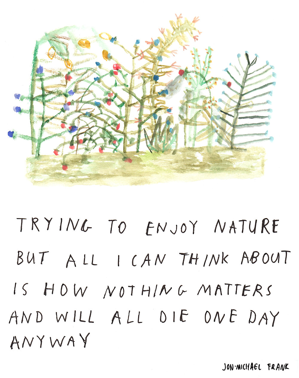 enjoynaturetry.jpg