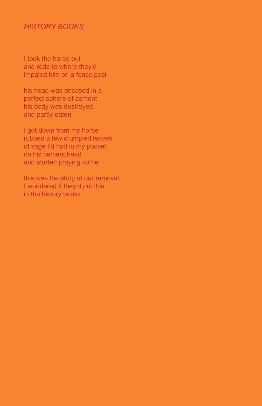TAYLORD CLIFFORD.pdf-6.jpg