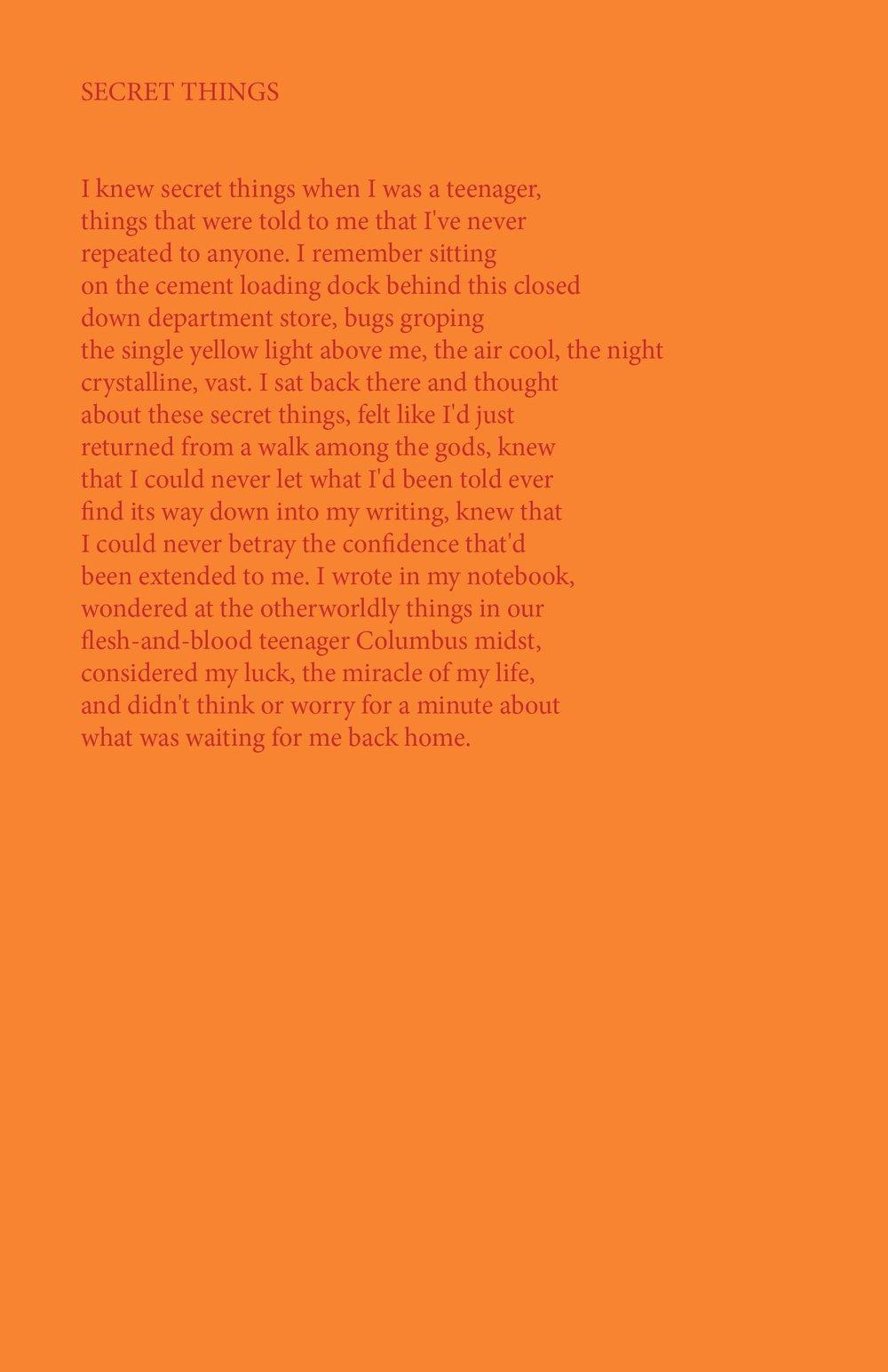 TAYLORD CLIFFORD.pdf-8.jpg