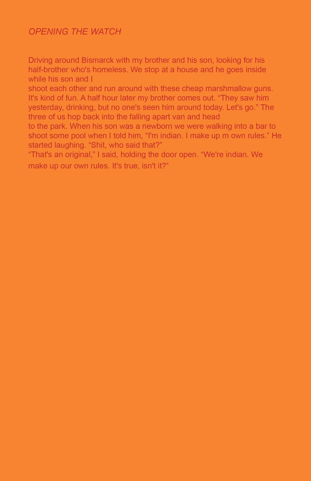 TAYLORD CLIFFORD.pdf-10.jpg