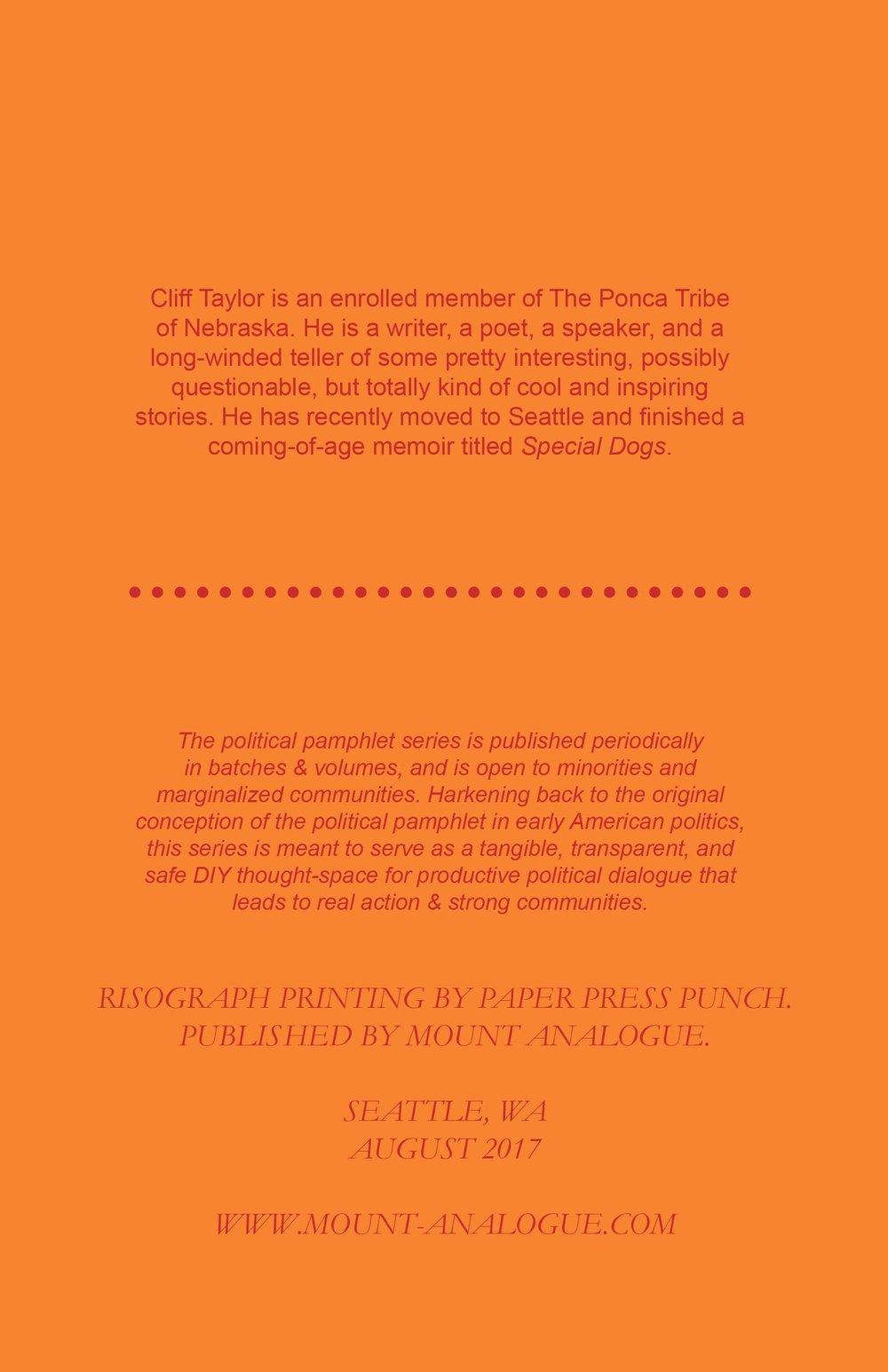 TAYLORD CLIFFORD.pdf-13.jpg