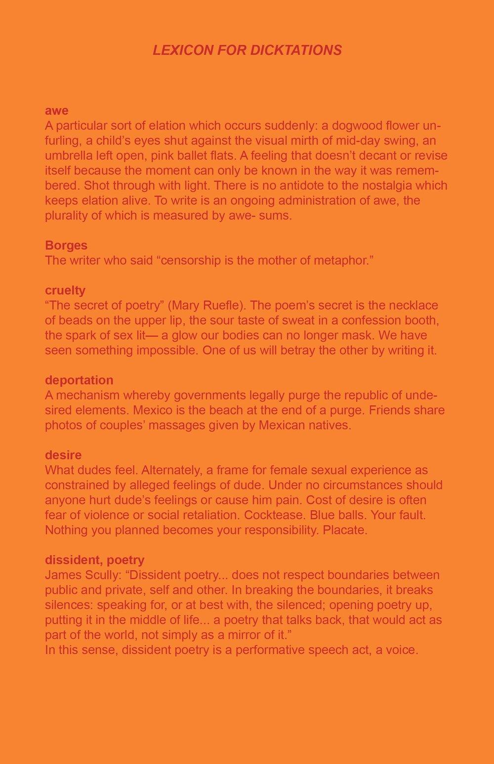 ALINA STEFANESCU.pdf-5.jpg
