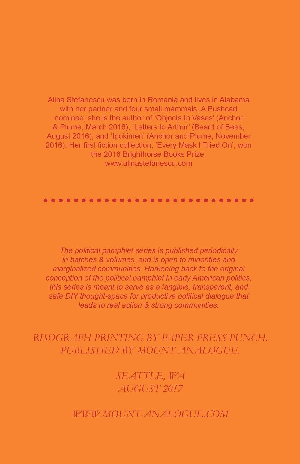 ALINA STEFANESCU.pdf-12.jpg