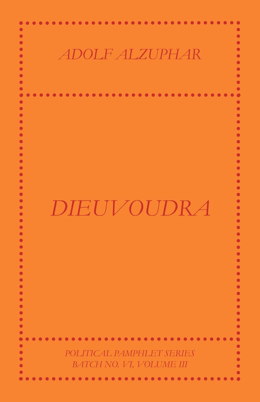 ADOLF.pdf-1.jpg