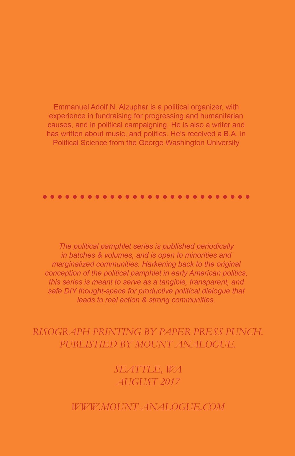 ADOLF.pdf-10.jpg