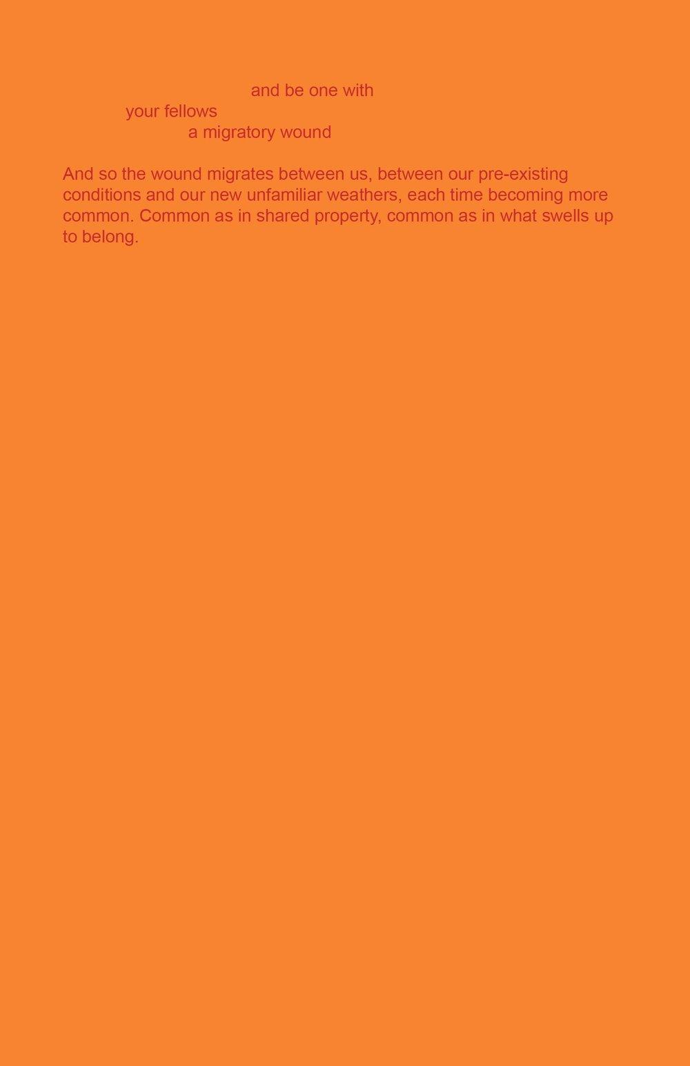 FRIDMAN.pdf-6.jpg