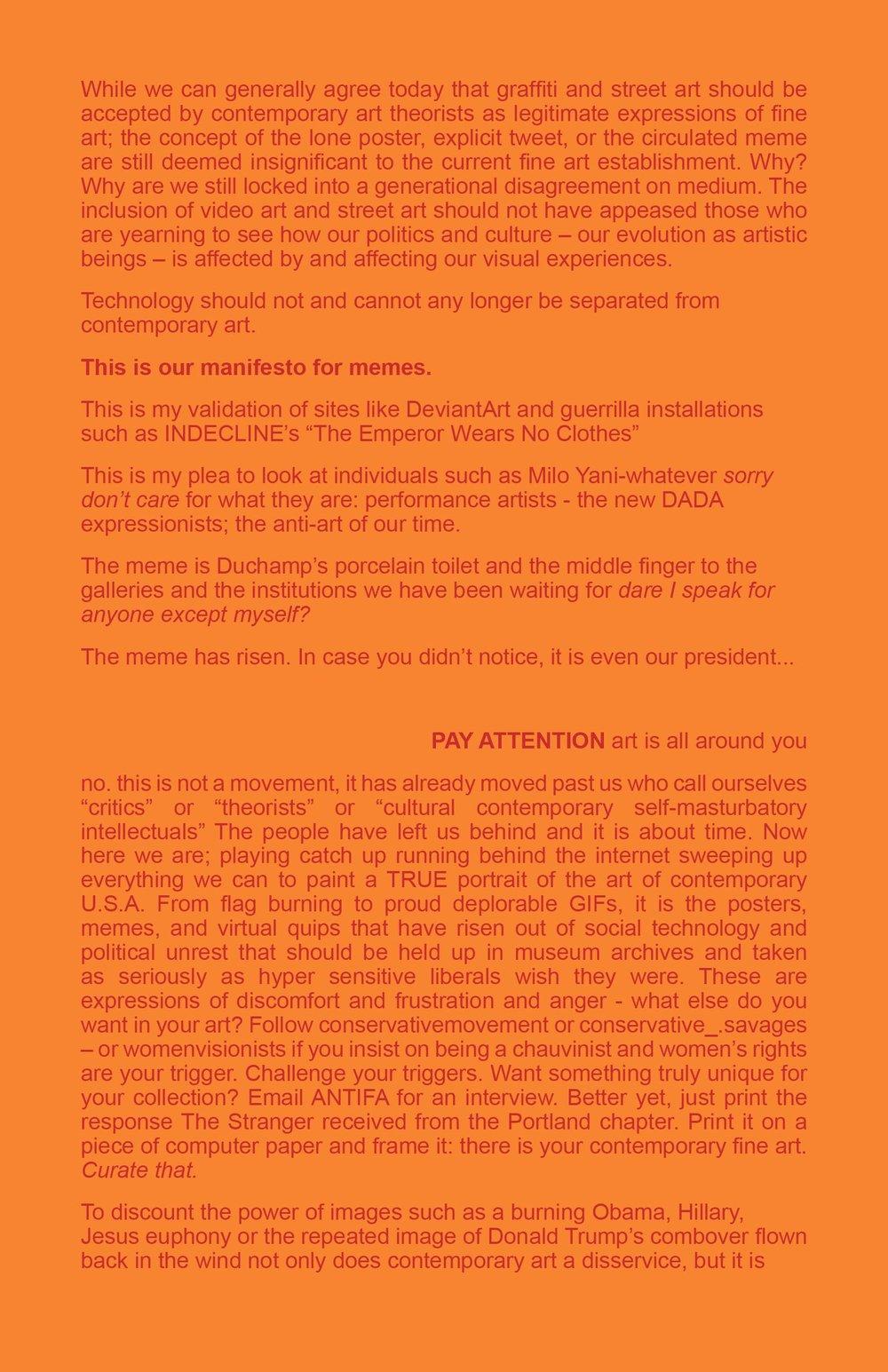 LEAH ST..pdf-2.jpg