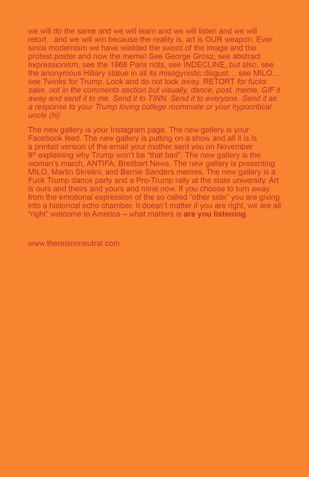 LEAH ST..pdf-4.jpg