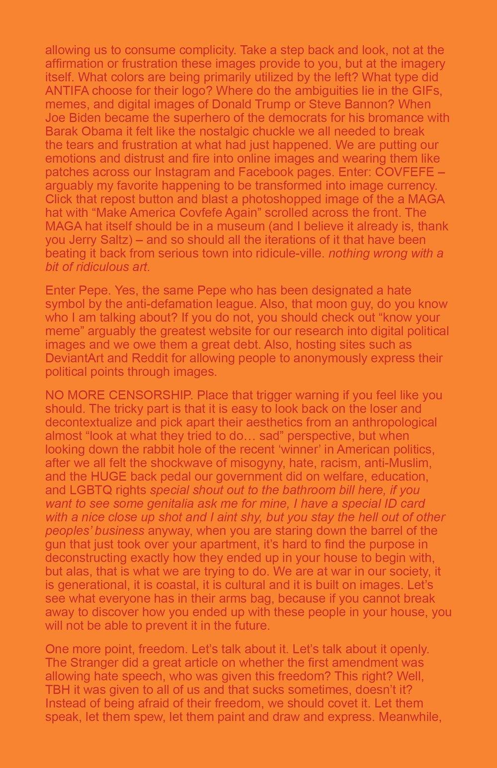 LEAH ST..pdf-3.jpg