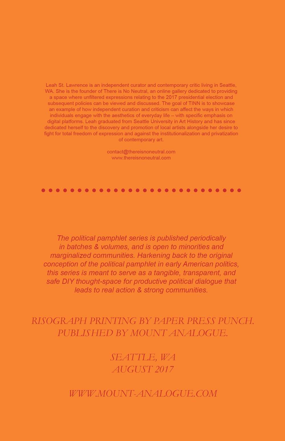 LEAH ST..pdf-6.jpg