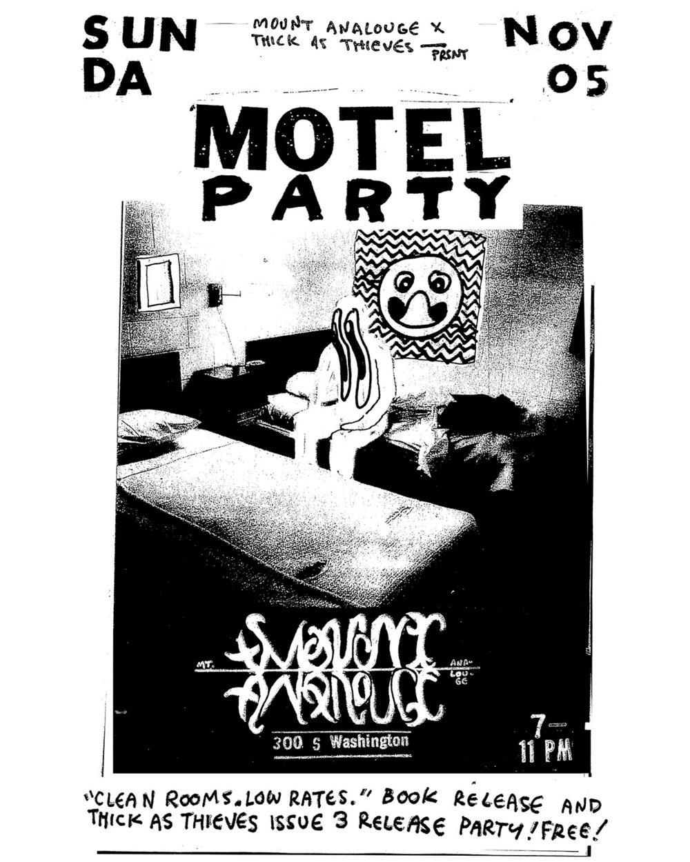 motelparty_postercopy.jpg