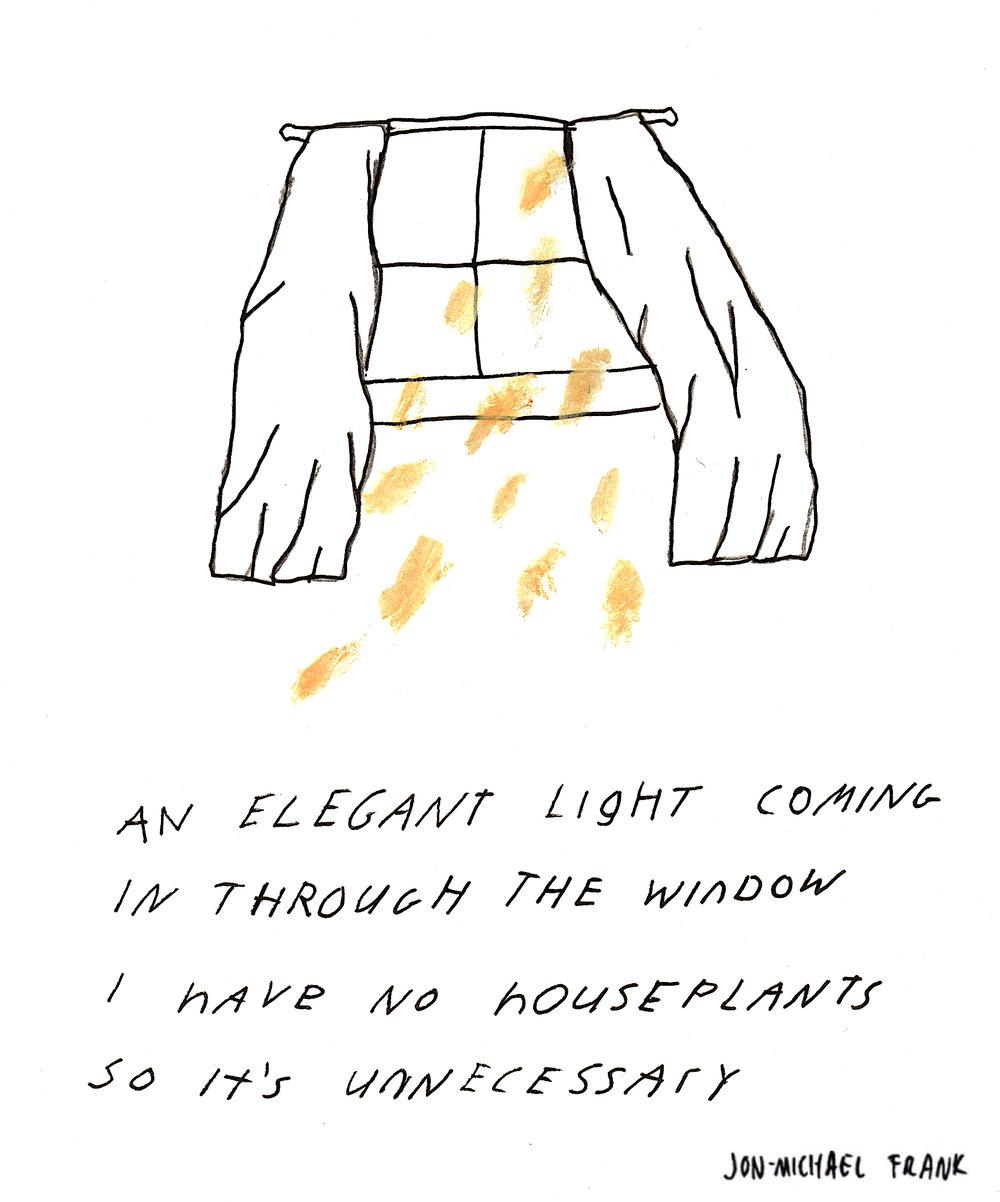 lightocmingin.jpg