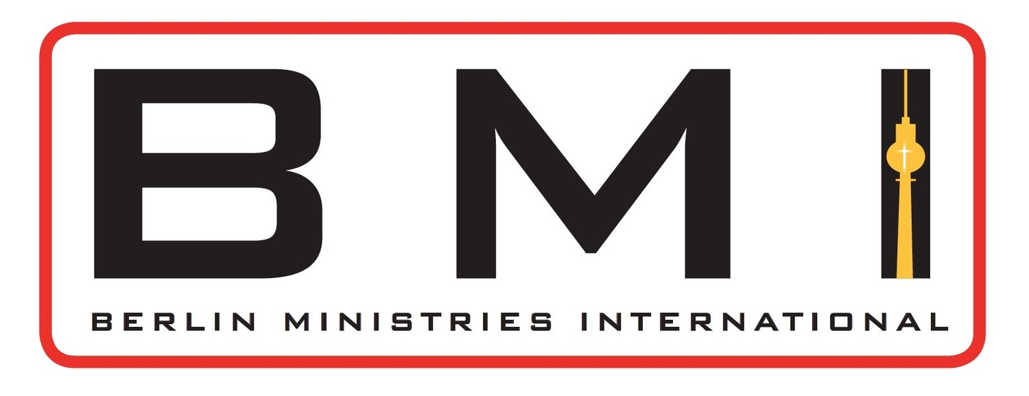 Berlin Ministries International