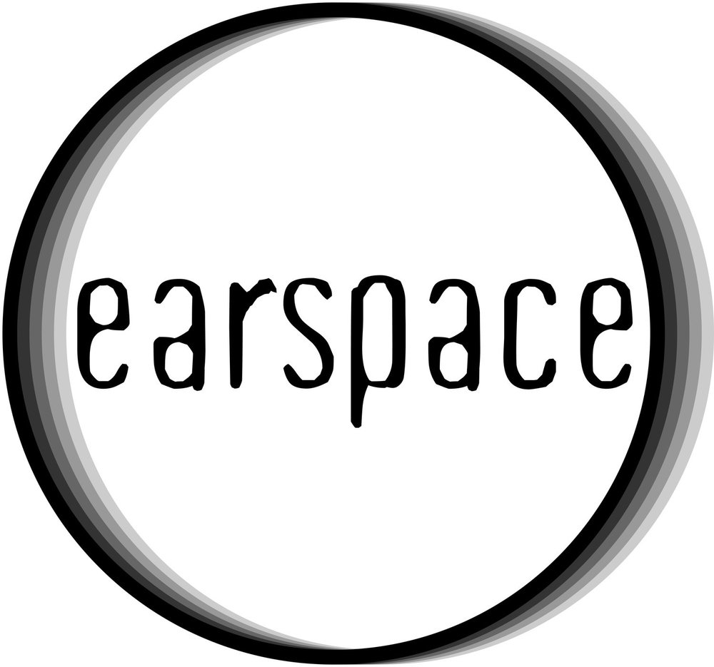 earspace - earspace is a contemporary performance ensemble dedicated to creating invigorating multi-sensory performances of music worth believing in. We seek to expose the inherent potentials within every moment and space, cultivating visceral reactions unique to every manifestation. Through our projects, we explore the extremities of contemporary performance and work to bring audiences closer to the music they experience. Visit us at http://www.earspace.org/about/