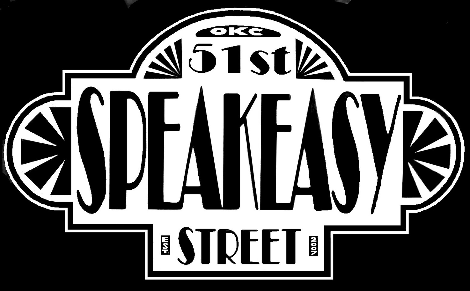 51st Street Speakeasy