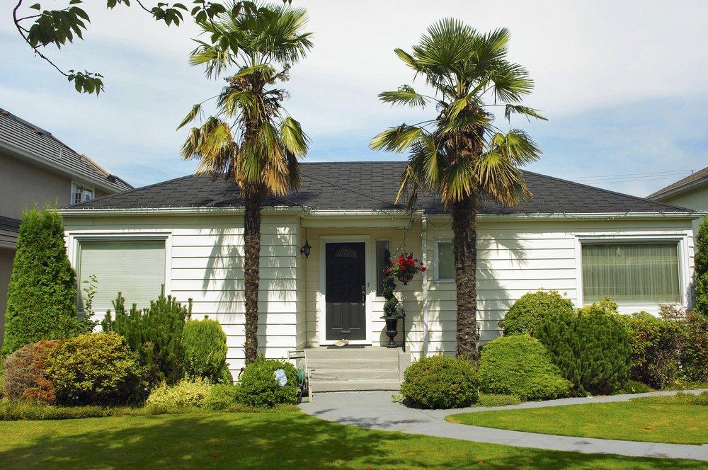 king ed ave palm house.jpg