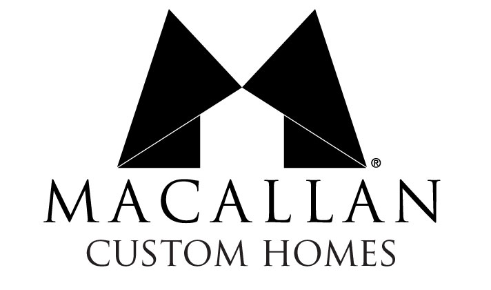 Macallan Homes